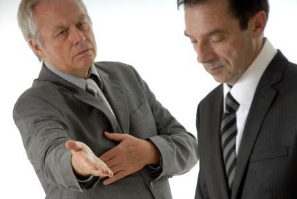 Avocat harcèlement au travail Agneaux