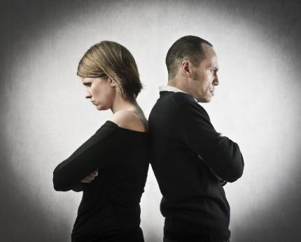 Demande de divorce Saint-Lô
