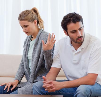 Avocat divorce accepté Saint-Lô