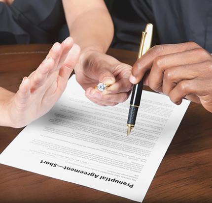 Avocat divorce par consentement mutuel Agneaux
