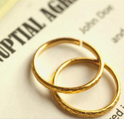 Avocat divorce contentieux Agneaux