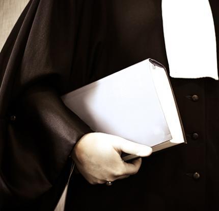 Cabinet avocat Agneaux