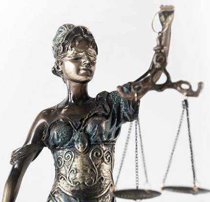 Conseiller juridique Agneaux