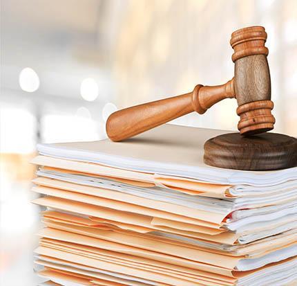 Avocat Droit civil à Agneaux